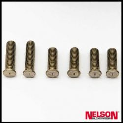 Conectori Nelson pentru industrie