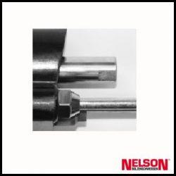 Accesorii pistoale de sudura conectori Nelson