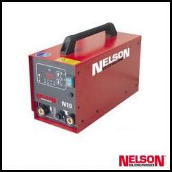 Aparat de sudura conectori Nelson N10