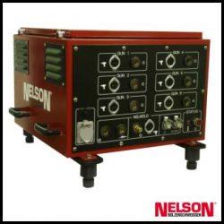 Extensie aparat de sudura gujoane Nelson