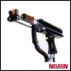 Pistol de sudura in ciclu lung P-NS 20 BHD