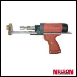 Pistol de sudura in ciclu lung P-NS 40 B