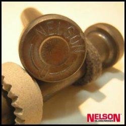 Gujoane pentru constructii Nelson